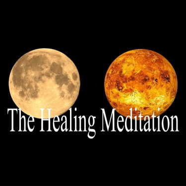The Healing Meditation